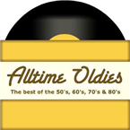 Alltime Oldies Radio Theater Channel USA