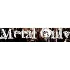 Metal Only Radio Germany, Deizisau