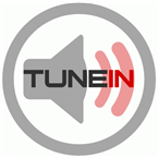 Minimalradio Germany, Bautzen