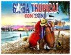 Radio Brisa Tropical United States of America