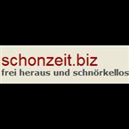 Radio Schonzeit.biz Germany, Jena