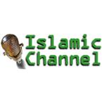 Islamic Channel USA