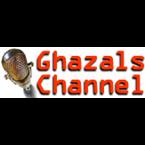 Ghazals Channel United States of America