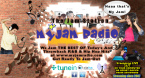 MyJam Radio USA