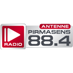 Antenne Pirmasens 88.4 FM Germany, Saarbrücken