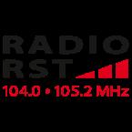 Radio RST 104.0 FM Germany, Bielefeld