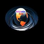 Nationwide 90FM 90 FM Jamaica, Kingston upon Thames
