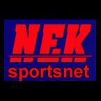 NEK Sports USA