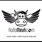RadioMeuh.com France
