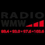 Radio WMW 88.4 FM Germany, Borken