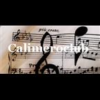 Calimeroclub Radio Czech Republic, Prague