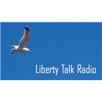 Liberty Talk Radio United States of America