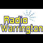 Radio Warrington United Kingdom