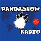 Panda Show Radio Mexico