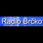 Radio Brcko 105.0 FM Bosnia and Herzegovina, Tuzla
