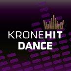 kronehit dance Austria, Vienna
