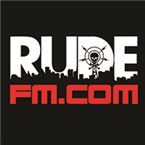 Rude FM United Kingdom, London