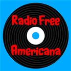 Radio Free Americana USA