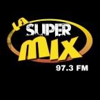 La Super Mix 97.3 FM 93.7 FM Ecuador, Cuenca Canton