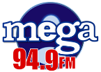WSTL MEGA 94.9 FM 93.7 FM USA, Providence