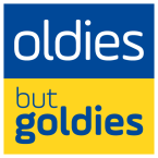 ANTENNE BAYERN Oldies but Goldies Germany, Augsburg