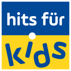 ANTENNE BAYERN Hits fuer Kids Germany, Ismaning