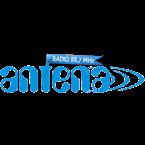 Antena Radio Jelah 88.7 FM Bosnia and Herzegovina, Doboj