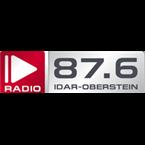 Radio Antenne Idar-Oberstein 87.6 FM Germany, Saarbrücken