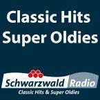 SCHWARZWALDRADIO 93.0 FM Germany, Freiburg im Breisgau