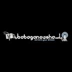 Babaganousha Psytrance Radio Germany, Berlin