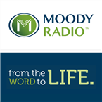 Moody Radio Network USA