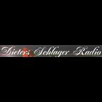 Dieters Schlager Radio 1 Germany, Nottuln
