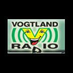 Vogtland Radio 88.2 FM Germany, Chemnitz