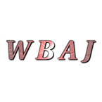WBAJ 890 AM United States of America, Lexington