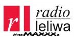 Radio Leliwa 93.5 FM Poland, Podkarpackie Voivodeship