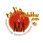 Radio Joy Alukkas United Arab Emirates