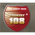 Country 108 Germany