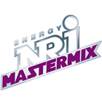 ENERGY Mastermix Germany, Munich