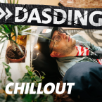 DASDING Chillout Germany, Baden-Baden