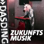 DASDING Zukunftsmusik Germany, Baden-Baden
