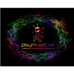 PsyMusic UK United Kingdom, London