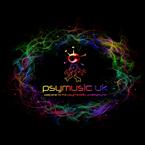 PsyMusic UK United Kingdom