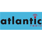 Atlantic Radio 92.5 FM Morocco, Casablanca