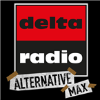 delta radio ALTERNATIVE Germany