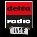delta radio INDIE Germany