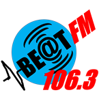 Beat FM 106.3 FM Netherlands, Heiloo