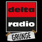 delta radio GRUNGE Germany, Kiel