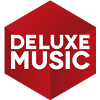 Deluxe Music TV Germany, Ismaning