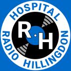 Radio Hillingdon United Kingdom