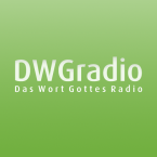 DWG Radio Germany